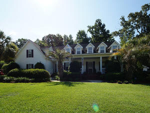 Home for Sale Duck Blind Court, Boykin Creek, Summerville, SC