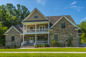 Home for Sale Blockade Runner Parkway, River Birch, Summerville, SC