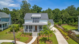 Home for Sale Windlass Way, Carolina Park, Mt. Pleasant, SC