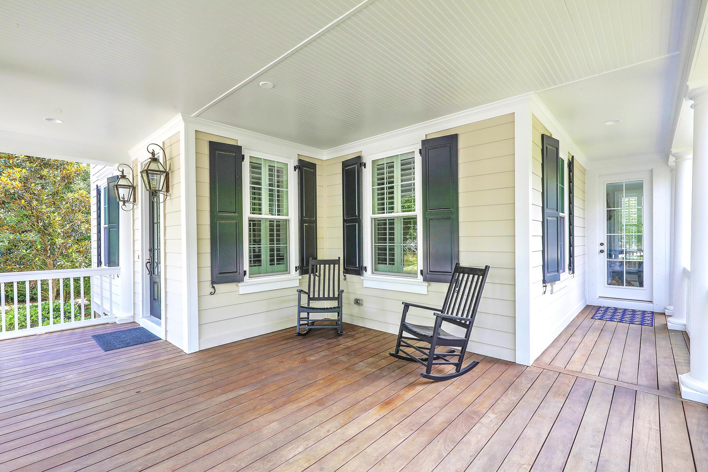 Daniel Island Homes For Sale - 1743 Sailmaker, Daniel Island, SC - 11