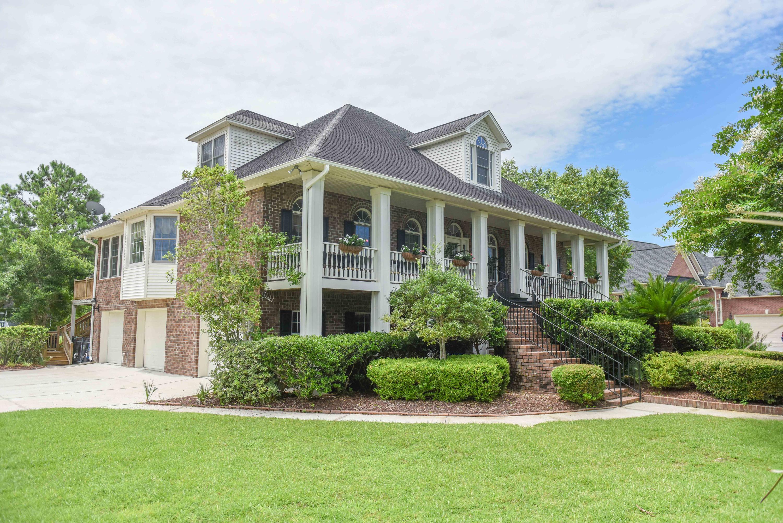 Ask Frank Real Estate Services - MLS Number: 18003487