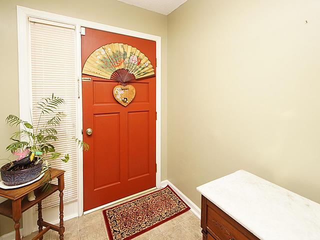 Heathwood Ext Homes For Sale - 9 Edenwood, Charleston, SC - 5