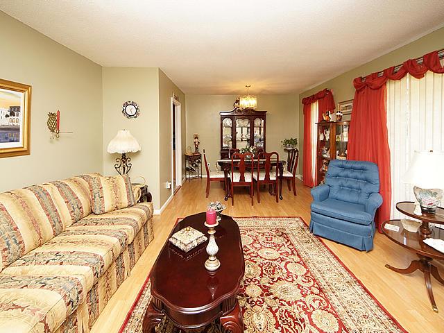 Heathwood Ext Homes For Sale - 9 Edenwood, Charleston, SC - 6