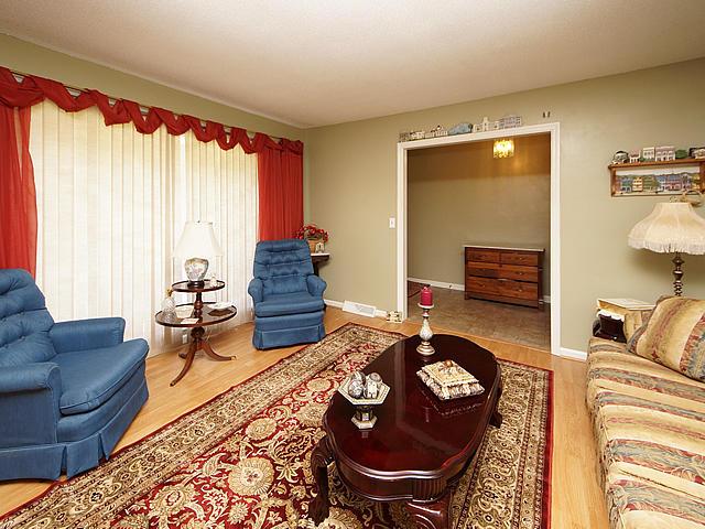 Heathwood Ext Homes For Sale - 9 Edenwood, Charleston, SC - 7