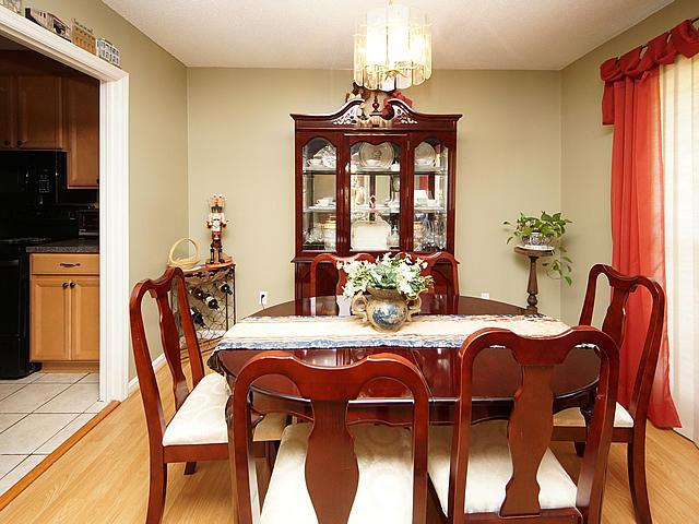 Heathwood Ext Homes For Sale - 9 Edenwood, Charleston, SC - 8
