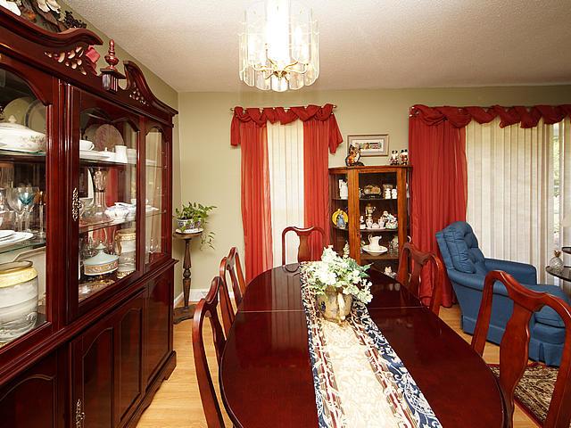 Heathwood Ext Homes For Sale - 9 Edenwood, Charleston, SC - 9