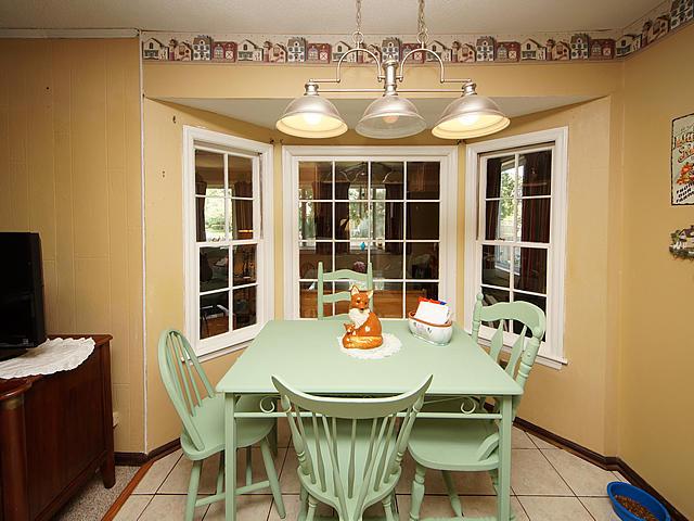Heathwood Ext Homes For Sale - 9 Edenwood, Charleston, SC - 10