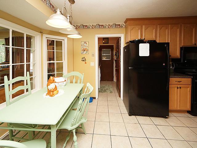 Heathwood Ext Homes For Sale - 9 Edenwood, Charleston, SC - 11