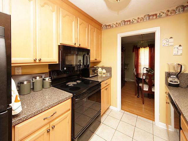 Heathwood Ext Homes For Sale - 9 Edenwood, Charleston, SC - 12