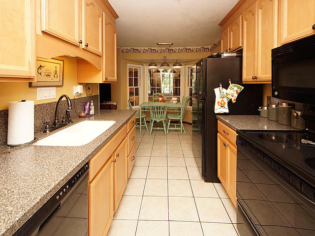 Heathwood Ext Homes For Sale - 9 Edenwood, Charleston, SC - 13