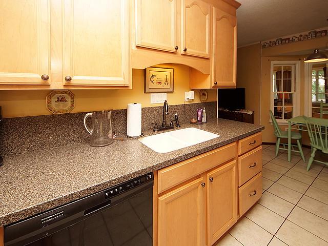 Heathwood Ext Homes For Sale - 9 Edenwood, Charleston, SC - 14