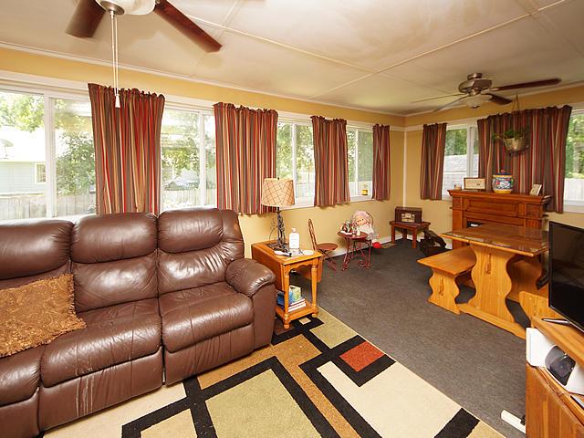Heathwood Ext Homes For Sale - 9 Edenwood, Charleston, SC - 15