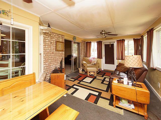Heathwood Ext Homes For Sale - 9 Edenwood, Charleston, SC - 16