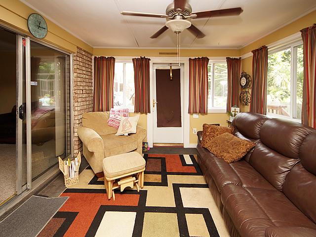 Heathwood Ext Homes For Sale - 9 Edenwood, Charleston, SC - 17