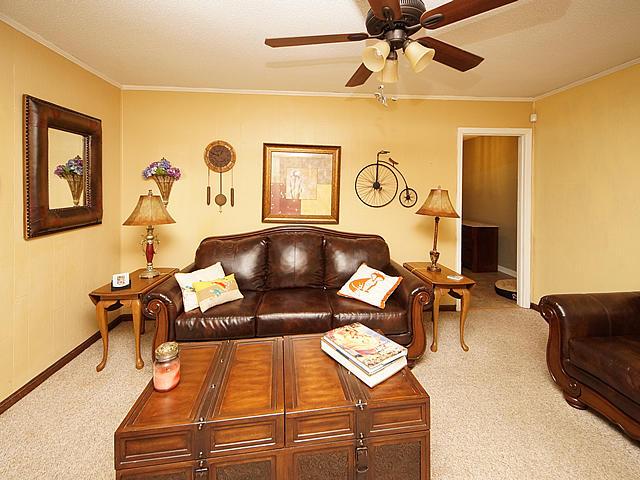 Heathwood Ext Homes For Sale - 9 Edenwood, Charleston, SC - 18