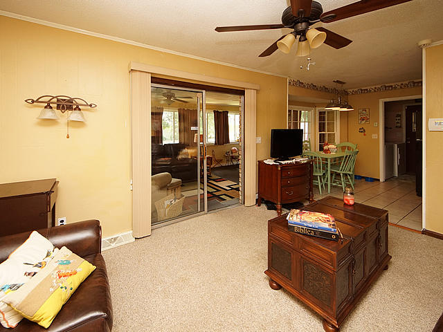 Heathwood Ext Homes For Sale - 9 Edenwood, Charleston, SC - 19