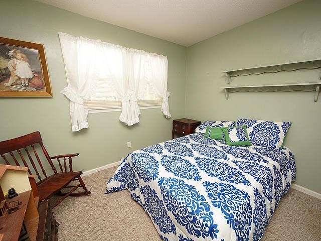 Heathwood Ext Homes For Sale - 9 Edenwood, Charleston, SC - 20