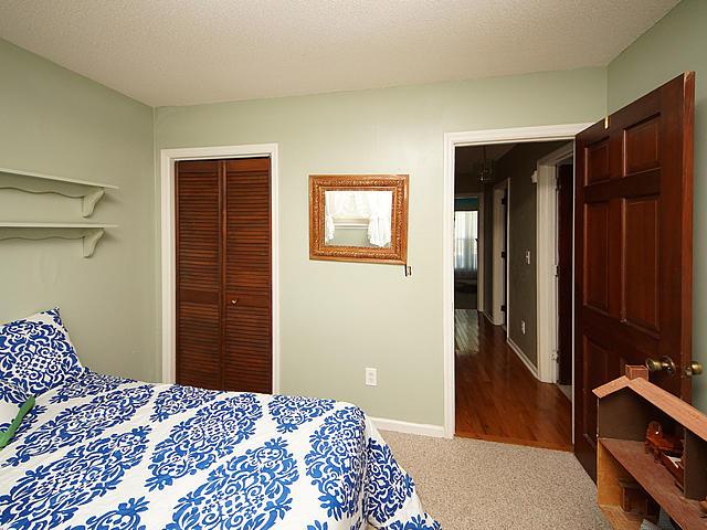 Heathwood Ext Homes For Sale - 9 Edenwood, Charleston, SC - 21