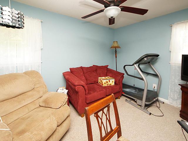 Heathwood Ext Homes For Sale - 9 Edenwood, Charleston, SC - 22