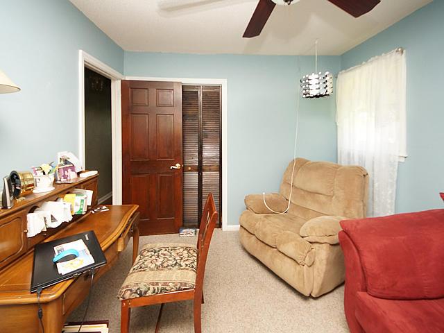 Heathwood Ext Homes For Sale - 9 Edenwood, Charleston, SC - 23