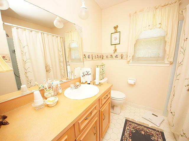 Heathwood Ext Homes For Sale - 9 Edenwood, Charleston, SC - 24