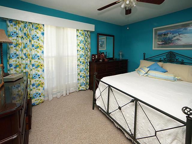 Heathwood Ext Homes For Sale - 9 Edenwood, Charleston, SC - 25
