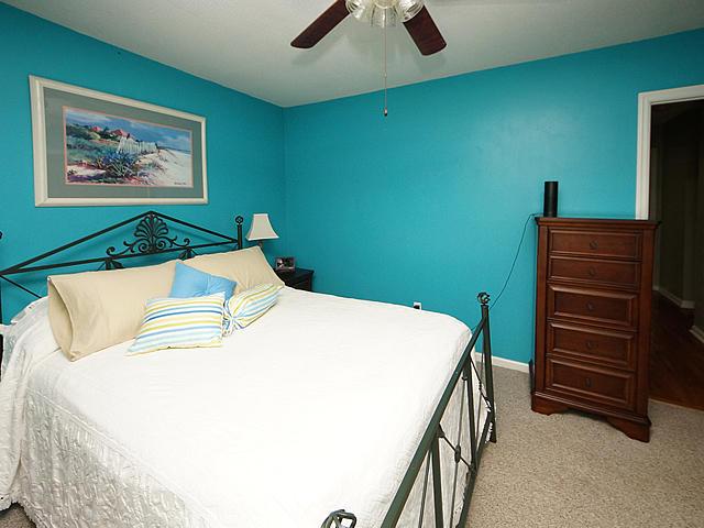 Heathwood Ext Homes For Sale - 9 Edenwood, Charleston, SC - 26