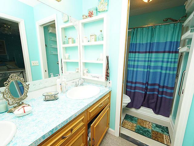 Heathwood Ext Homes For Sale - 9 Edenwood, Charleston, SC - 27