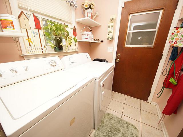 Heathwood Ext Homes For Sale - 9 Edenwood, Charleston, SC - 31