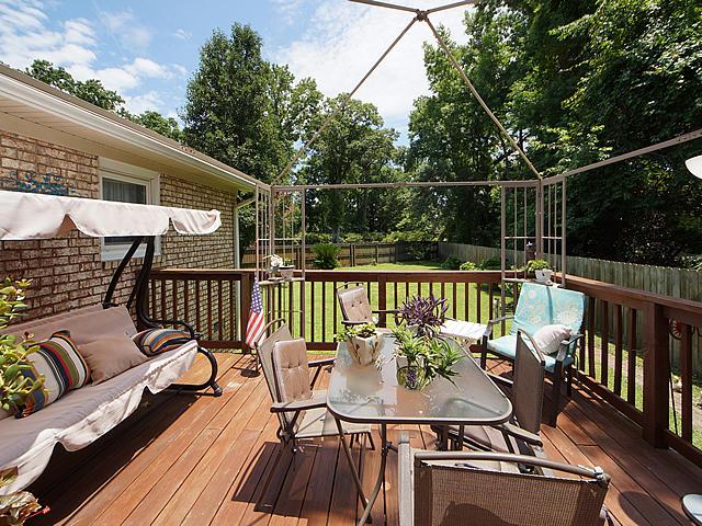 Heathwood Ext Homes For Sale - 9 Edenwood, Charleston, SC - 32