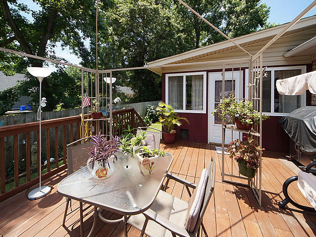 Heathwood Ext Homes For Sale - 9 Edenwood, Charleston, SC - 33