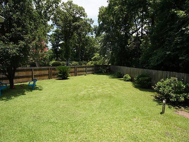Heathwood Ext Homes For Sale - 9 Edenwood, Charleston, SC - 34