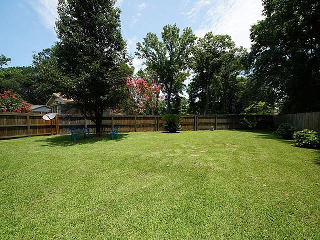 Heathwood Ext Homes For Sale - 9 Edenwood, Charleston, SC - 36