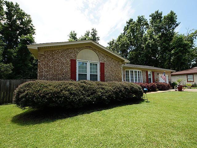 Heathwood Ext Homes For Sale - 9 Edenwood, Charleston, SC - 38