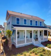 Home for Sale Greenhouse , Summers Corner, Summerville, SC
