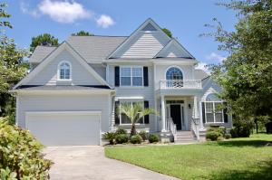 Photo of 2956 Riverwood Drive, Dunes West, Mount Pleasant, South Carolina
