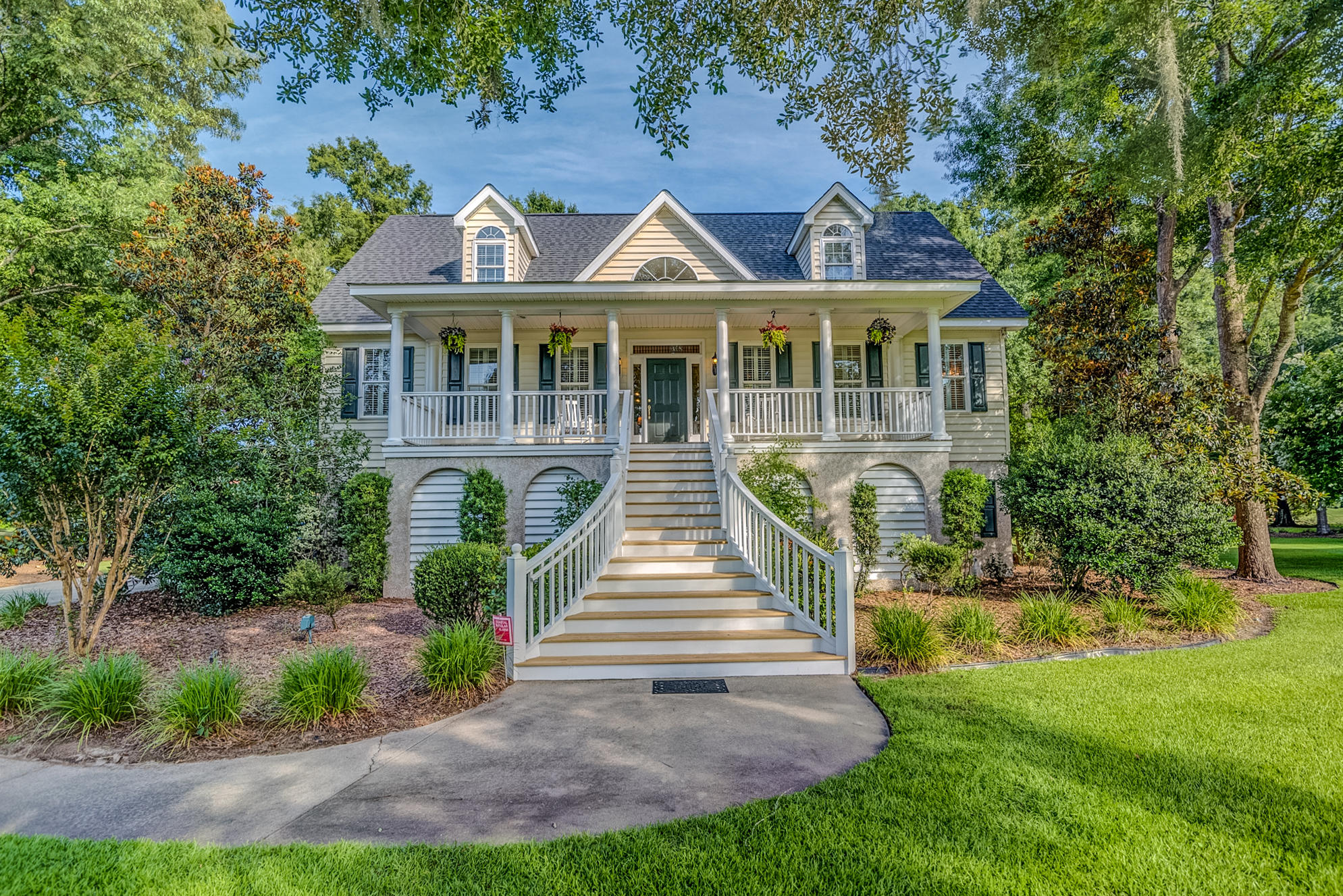 Photo of 47 Ripplemoor Ln, Charleston, SC 29414