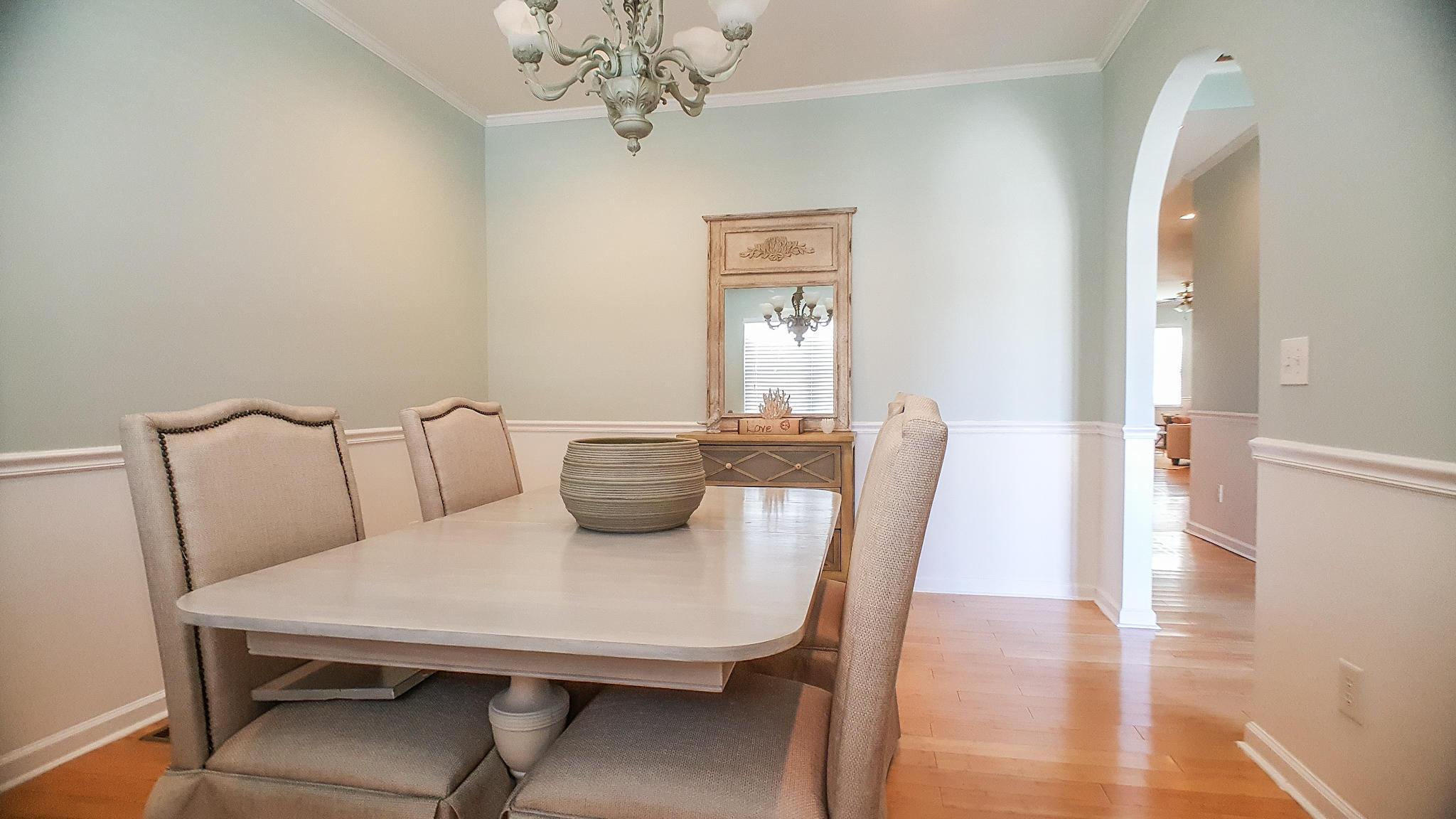 Geneva Lake Homes For Sale - 1626 Seloris, Charleston, SC - 38