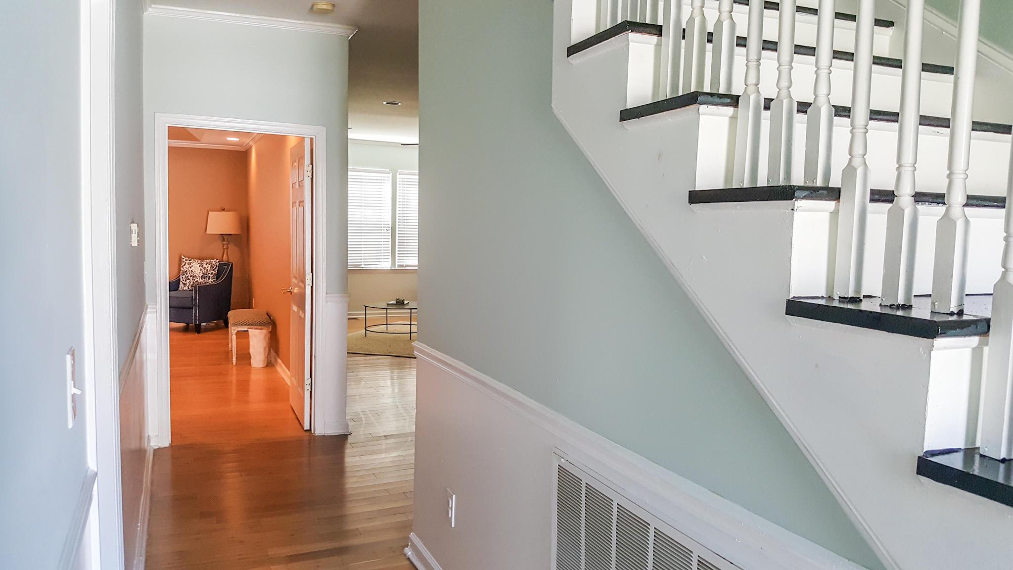 Geneva Lake Homes For Sale - 1626 Seloris, Charleston, SC - 10