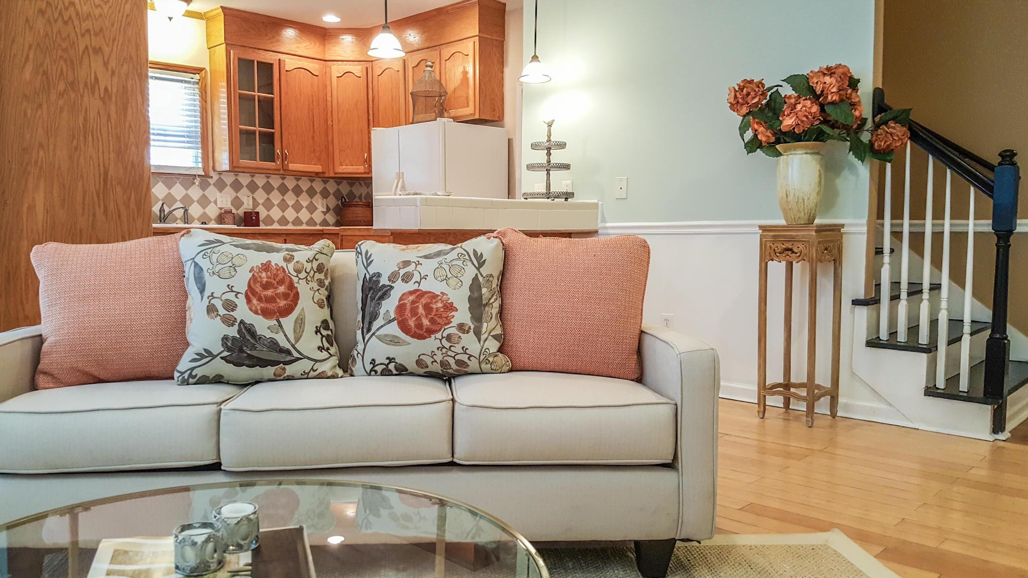 Geneva Lake Homes For Sale - 1626 Seloris, Charleston, SC - 5