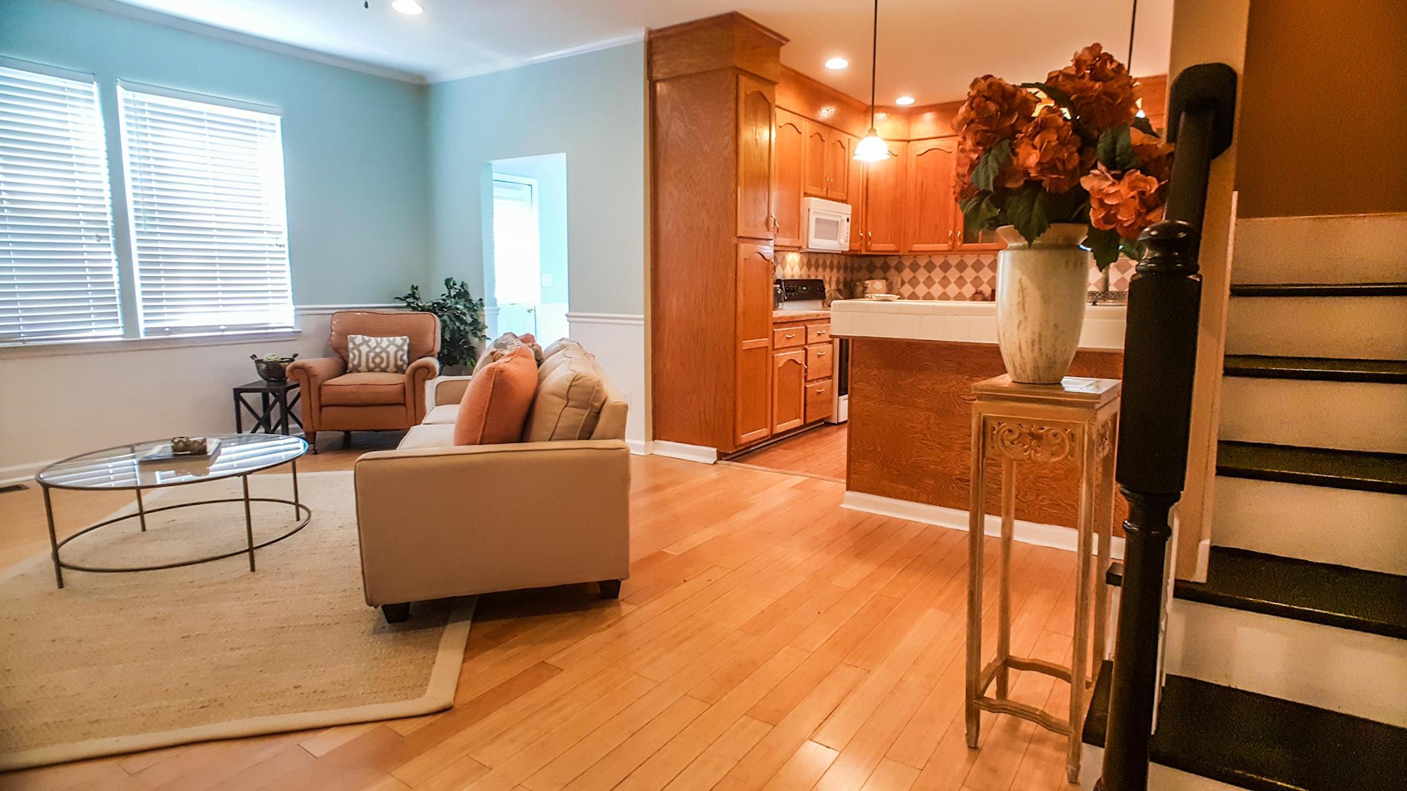 Geneva Lake Homes For Sale - 1626 Seloris, Charleston, SC - 4
