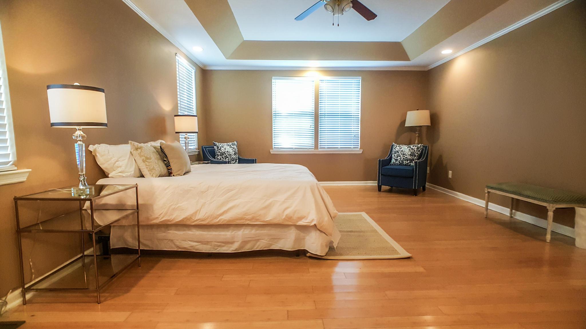 Geneva Lake Homes For Sale - 1626 Seloris, Charleston, SC - 6