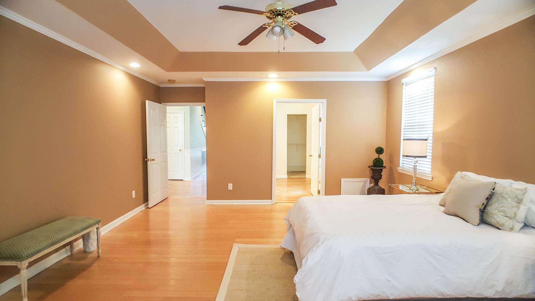 Geneva Lake Homes For Sale - 1626 Seloris, Charleston, SC - 33
