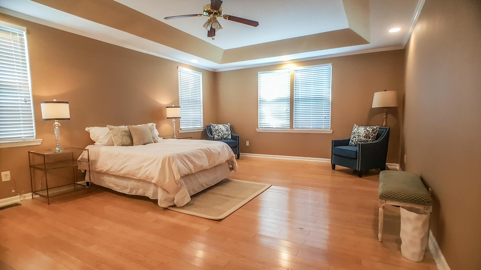 Geneva Lake Homes For Sale - 1626 Seloris, Charleston, SC - 7