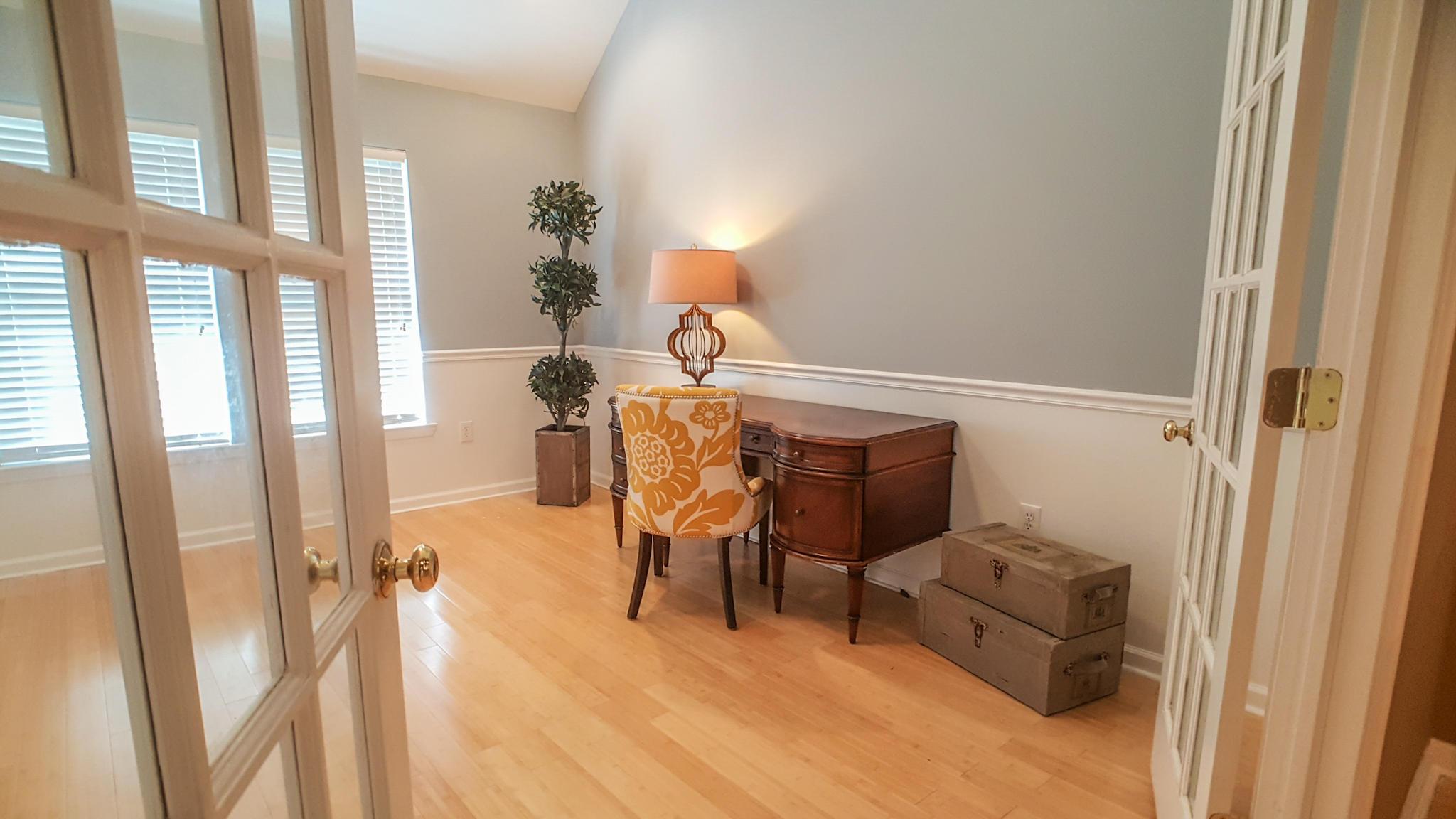 Geneva Lake Homes For Sale - 1626 Seloris, Charleston, SC - 28