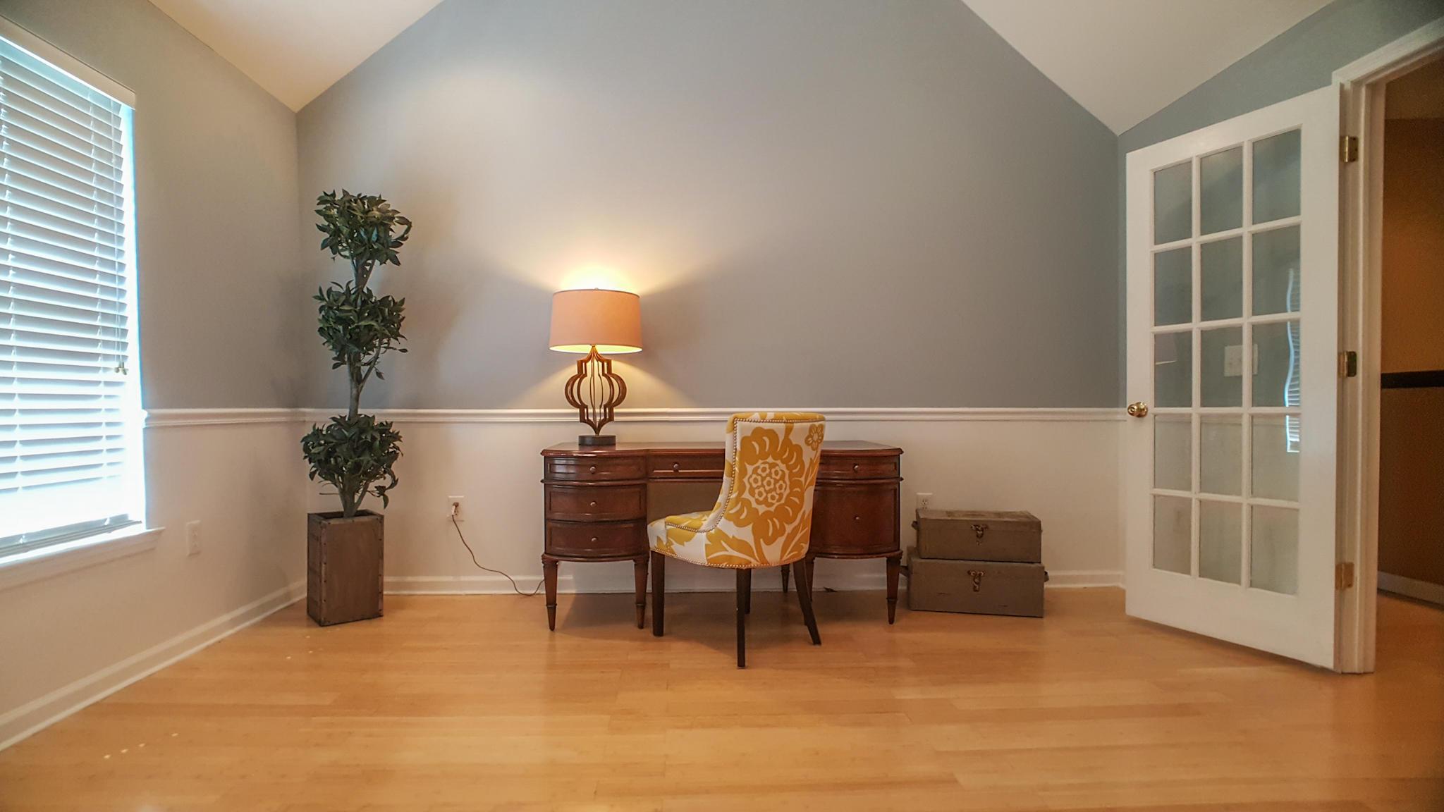 Geneva Lake Homes For Sale - 1626 Seloris, Charleston, SC - 26