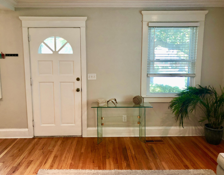 Edgewood Gardens Homes For Sale - 516 Risher, Charleston, SC - 32