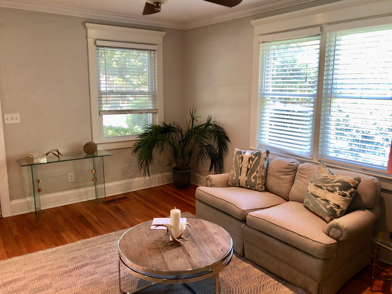 Edgewood Gardens Homes For Sale - 516 Risher, Charleston, SC - 27