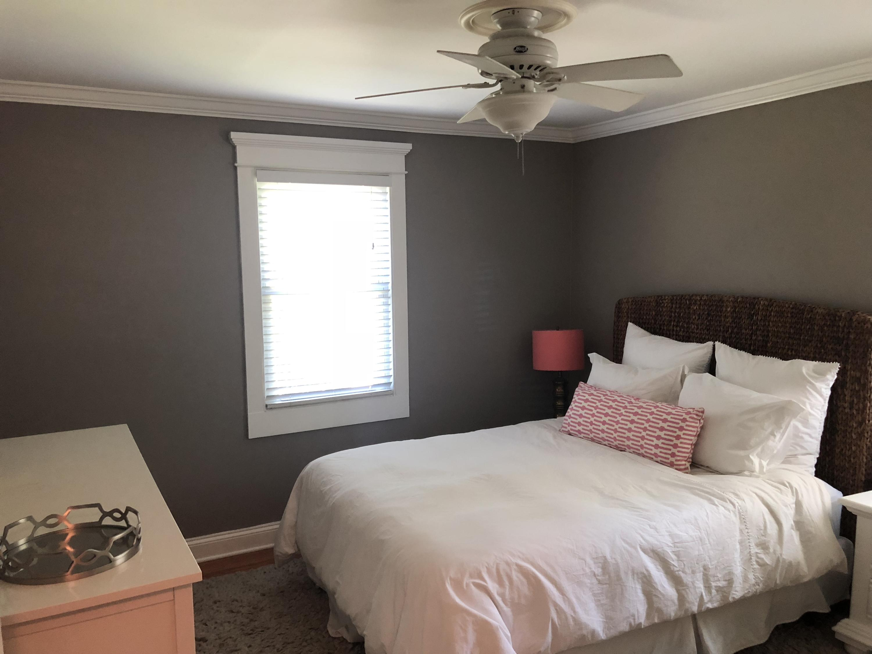 Edgewood Gardens Homes For Sale - 516 Risher, Charleston, SC - 21