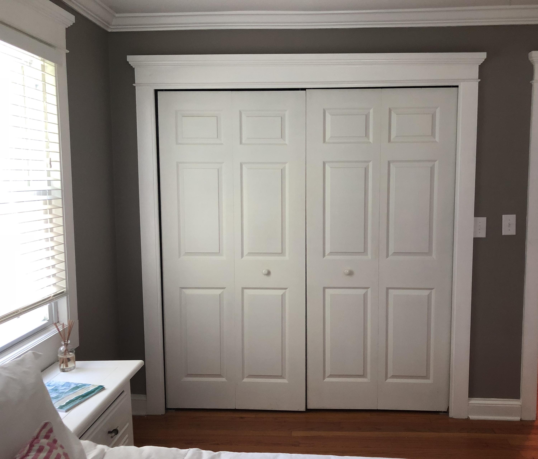 Edgewood Gardens Homes For Sale - 516 Risher, Charleston, SC - 19